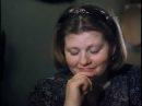 Две дороги Эта женщина в окне Б Окуджава И Шварц