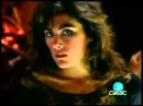 Laura Branigan Self