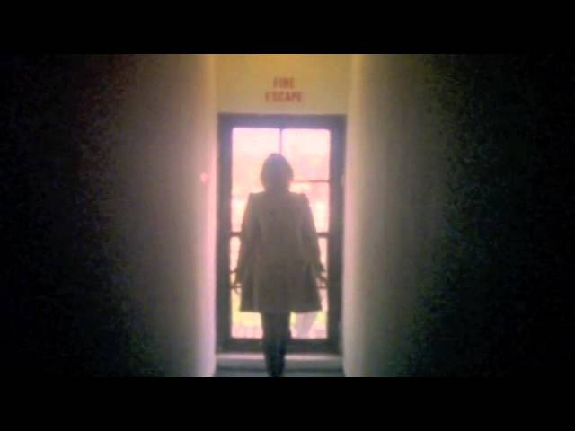 KEVIN MORBY Harlem River Official Music Video