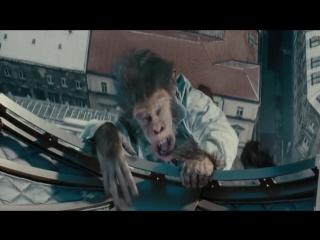 Щелкунчик и Крысиный король / The Nutcracker (2010) Онлайн фильмы