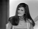 Dalida ♫ Zoum zoum zoum ♪ 27/04/1969 (Soirée référendum (1re chaine)