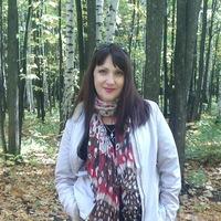 СветланаБайдарова