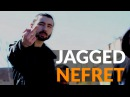 Cegıd Nefret Official Video