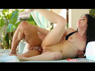 Aria alexander (порно, new porn, asian,brazzers,milf,2016, ebony, anal, cum, latin, babes)