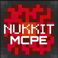 Nukkit [MCPE] | Nukkit plugins | Nukkit плагины | ВКонтакте