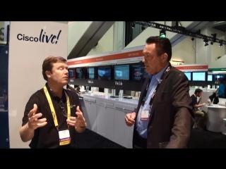 Вуаль Cisco способствует с OSIsoft на IoX