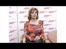 Анетта Орлова Как найти свое место в жизни