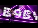 Steve Angello Laidback Luke feat. Robin S. Show Me Love
