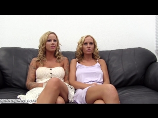 ведь создания ретро порно кино фильм повестке дня только