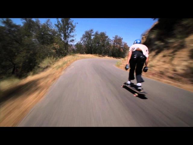 Eric Jensen RDVX Grip Tape Raw Run