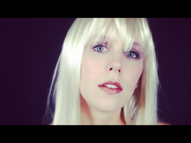 Come Together The Beatles Pomplamoose