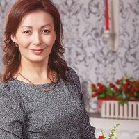 Айгуль Дюсембекова