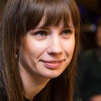 ВикторияГлущенко