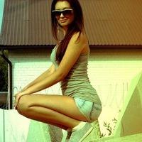 Харьков секс знакомства как можно познакомиться с девушкой по интернету