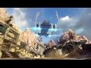 Новости от Gamemag №2. Call of Duty Black Ops 3, Halo 5, UFC 2, Fallout 4