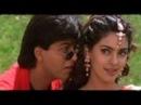 Suniye To Rukiye To Full Video Song Yes Boss Shahrukh Khan Juhi Chawla Abhijeet