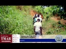FONDATION TMAR A KISENSO Q MUJINGA KINSAHASA RD CONGO