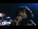 AC DC Highway to Hell Official Video