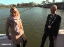 Uwierz w miłość tekst i wokal Aleksandra Pławińśka podkład zrobił Marunio Fan cover Rita Powone Date