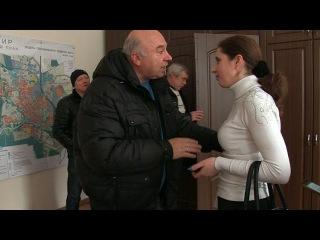 Житомирський перевізник вибачився перед вдовою АТОшника за відмову в безкоштовному проїзді
