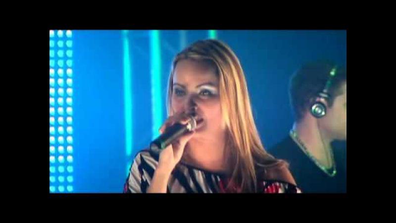 Galopeira (Galopera) - Rildo e Riany (Novo DVD)