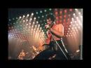 15. Bohemian Rhapsody Queen-Live In Glasgow 12/1/1979