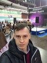 Фотоальбом человека Евгения Серкова