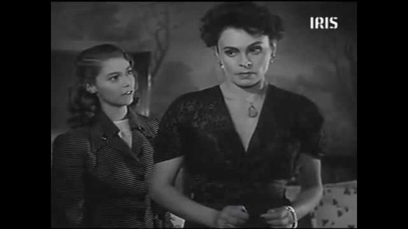 Pier Angeli attrice doppiata attrice che fa da sé