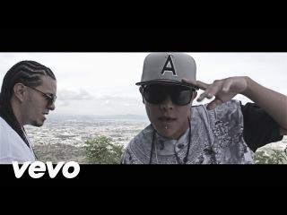 C-Kan - Cuando El Amor Se Acaba ft. Prynce El Armamento