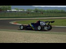 Assetto Corsa Metalex MTX1 03 1 0 8 @Vallelunga T500RS 60FPS