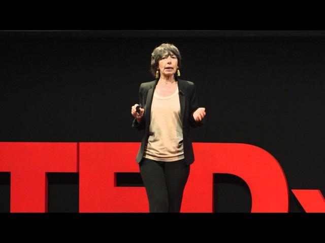From Bello to biutiful what's going on with the Italian Language Annamaria Testa TEDxMilano