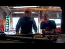6 серия Акулы автоторгов из Далласа