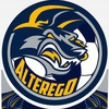 AlterEgo | Pro Club | FIFA 16