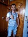 Фотоальбом Юрия Сухотеплого