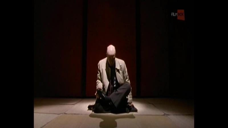 Дзен Нуар / Zen Noir / 2004 / закадровая озвучка