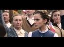 Колония Дигнидад 2015 - Русский Трейлер 2 HD