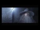 Хоббит Пустошь Смауга/The Hobbit: The Desolation of Smaug (2013) Фрагмент №1