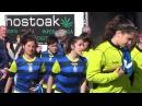 Oiartzun 0 1 Real Sociedad