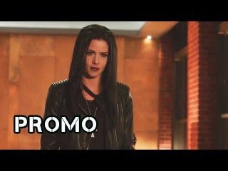 "SPOILERS Arrow 4x11  ""."" Promo #4"