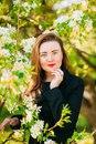 Личный фотоальбом Натальи Дорофеевой