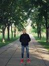 Фотоальбом человека Ярослава Моцуха