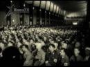 Граница. Часть 11. 1939 год.