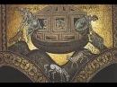 о.Олег Стеняев: Завет с Ноем, запрещение крови, проклятие Ханаана, Книга Бытие, гл.9-10