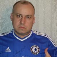 Sergey Dudoladov