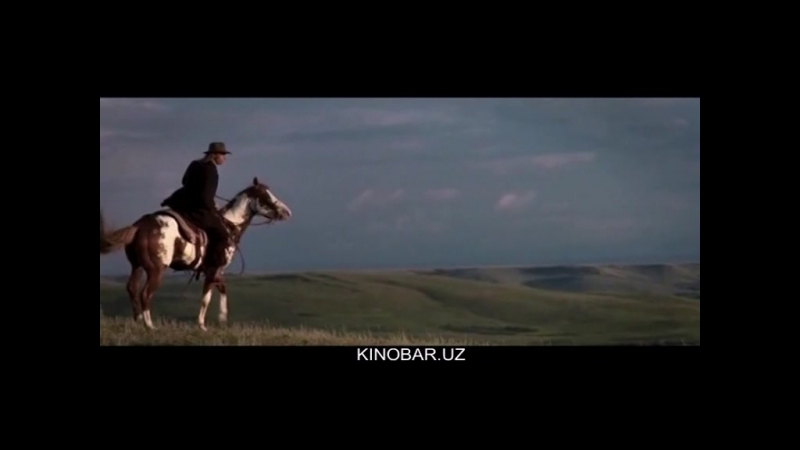 Idalgo. Sahrodagi poygalar ( Uzbek Tilida ) Sarguzasht filmlar ekrani. 2004