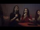 Fanvideo_EISDI - Корме (Prod.by Staner)