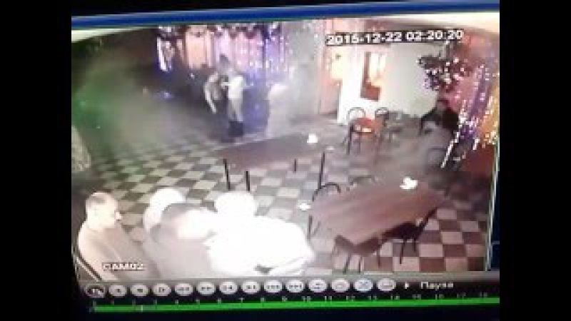 ВашГород.ру Розыск украденного спаниеля в Новокузнецке