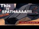 Asus Spatha мышь по цене ПК