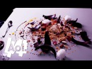 Molecular Gastronomy with Chef Grant Achatz You've Got