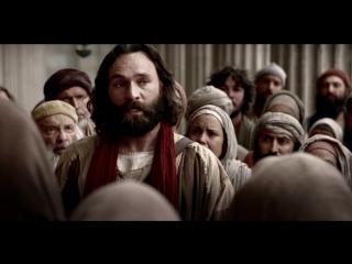 Проповедь Петра и его арест